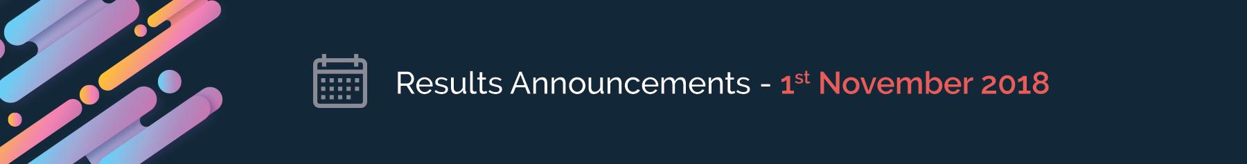 infor-slider1-results-announcement-1stnov