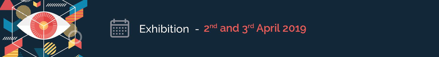 infor-slider2-2ndand3rdapril