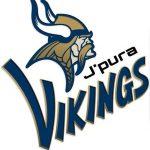 Jpura Vikings