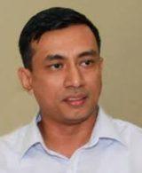 Dr.Priyan