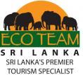 Eco Team sri lanka