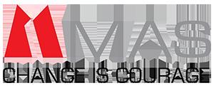 Mas_Holdings_Logo